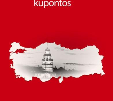 Kupontos Ekran Görüntüleri - 5