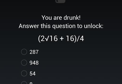 Lock for Whatsapp Ekran Görüntüleri - 3