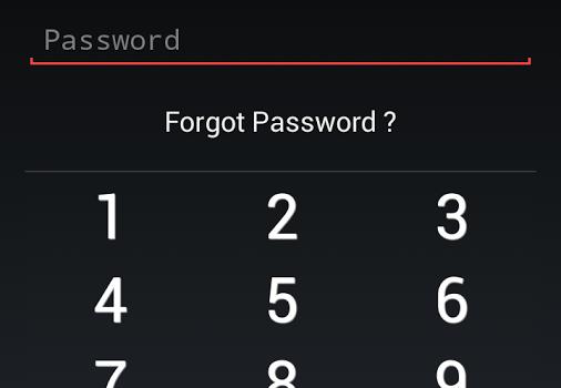 Lock for Whatsapp Ekran Görüntüleri - 5