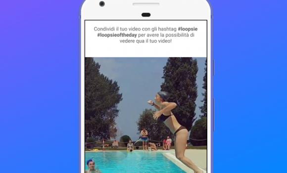 Loopsie Ekran Görüntüleri - 3