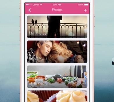 LoveByte Ekran Görüntüleri - 1