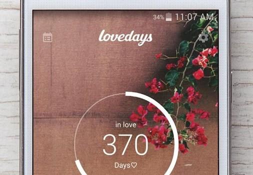 Lovedays Ekran Görüntüleri - 5
