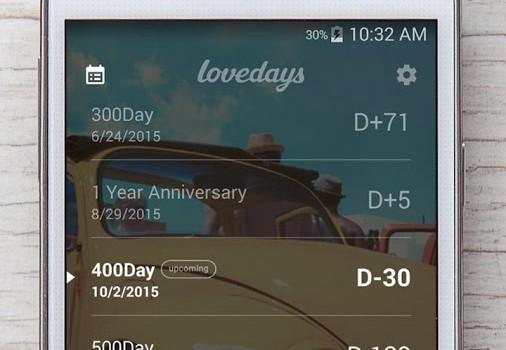 Lovedays Ekran Görüntüleri - 4
