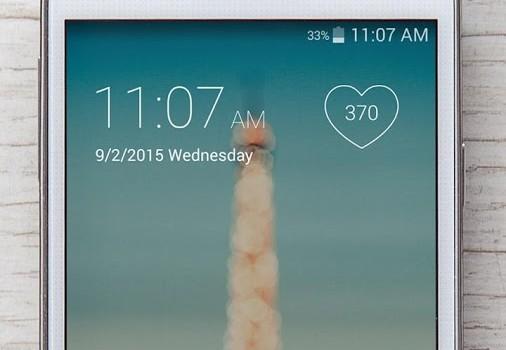 Lovedays Ekran Görüntüleri - 3