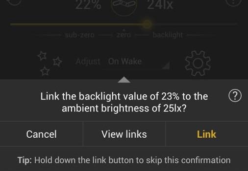 Lux Lite Ekran Görüntüleri - 3
