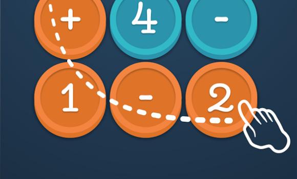 Math Academy Ekran Görüntüleri - 2