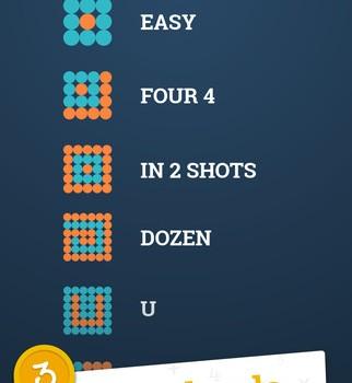 Math Academy Ekran Görüntüleri - 3