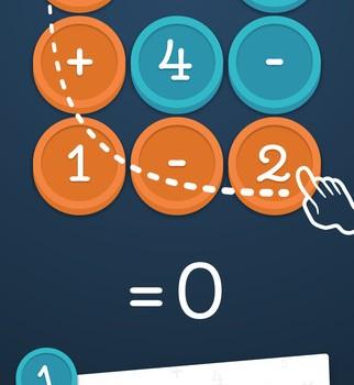 Math Academy Ekran Görüntüleri - 4