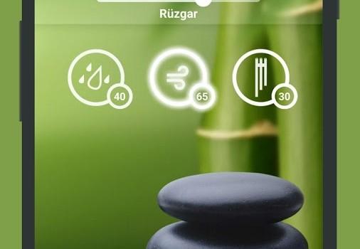 Meditasyon Müziği Ekran Görüntüleri - 4