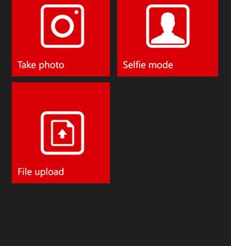 MEGA Privacy Ekran Görüntüleri - 1