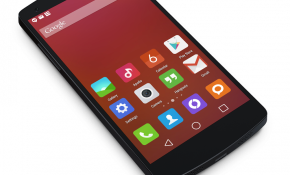 MIUI 8 Ekran Görüntüleri - 3