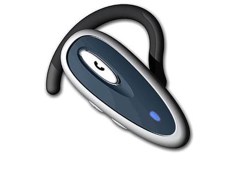 Mono Bluetooth Router Ekran Görüntüleri - 2