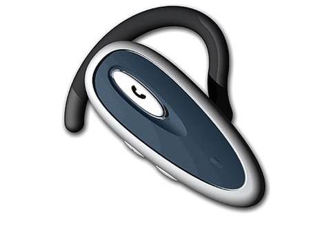 Mono Bluetooth Router Ekran Görüntüleri - 1