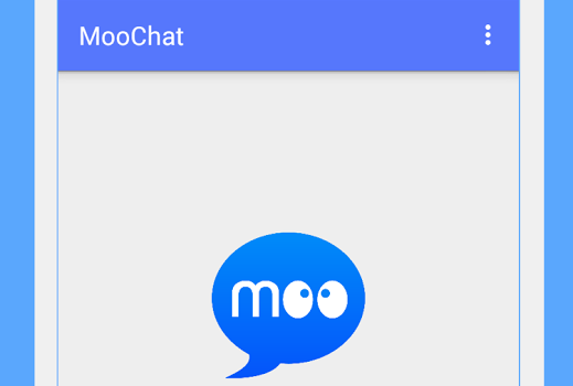 MooChat Ekran Görüntüleri - 2