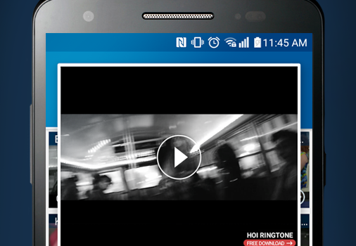 MP3 Video Converter Ekran Görüntüleri - 2