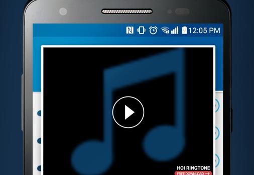 MP3 Video Converter Ekran Görüntüleri - 1