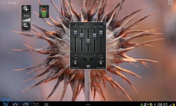 Music Volume EQ Ekran Görüntüleri - 2