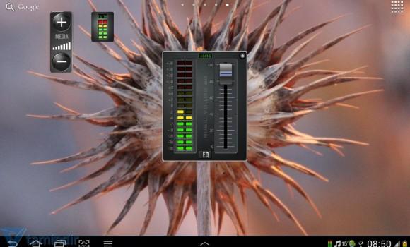 Music Volume EQ Ekran Görüntüleri - 3