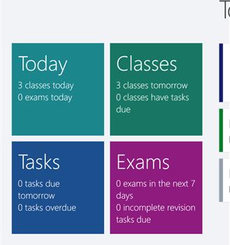 My Study Life Ekran Görüntüleri - 2