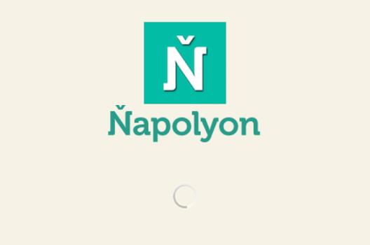 Napolyon Ekran Görüntüleri - 2