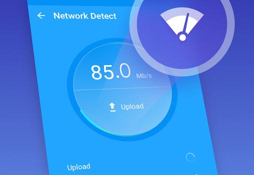 Network Manager Ekran Görüntüleri - 2
