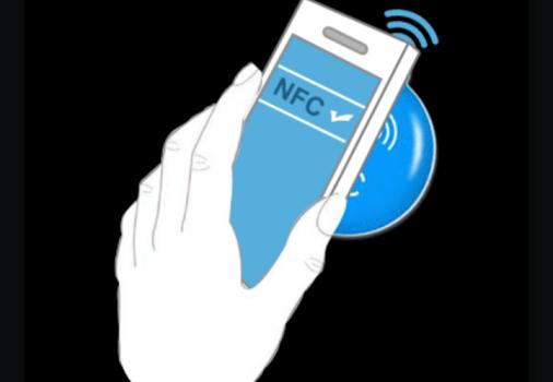 NFC Alarm Ultra Ekran Görüntüleri - 5