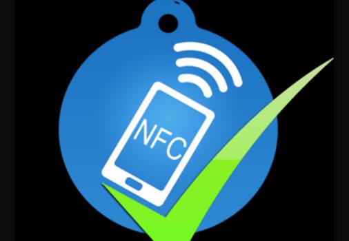 NFC Alarm Ultra Ekran Görüntüleri - 4