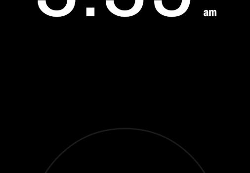 NFC Alarm Ultra Ekran Görüntüleri - 2