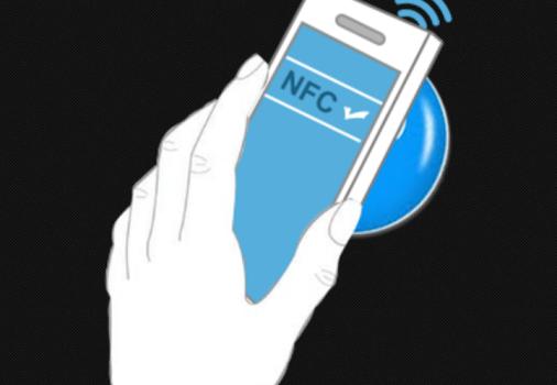 NFC Alarm Ultra Ekran Görüntüleri - 1