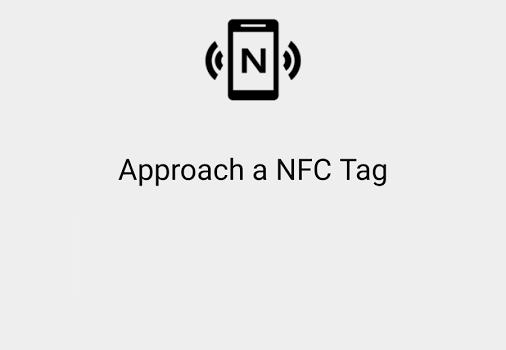 NFC Tools Ekran Görüntüleri - 4