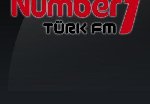 Number 1 TV & FM Ekran Görüntüleri - 1