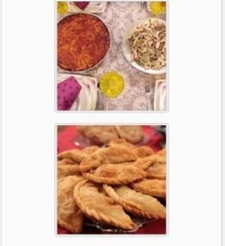 Nursel'in Mutfağı Ekran Görüntüleri - 2