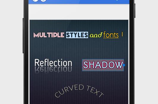 PixelLab Ekran Görüntüleri - 6