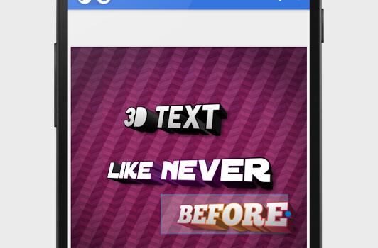 PixelLab Ekran Görüntüleri - 5