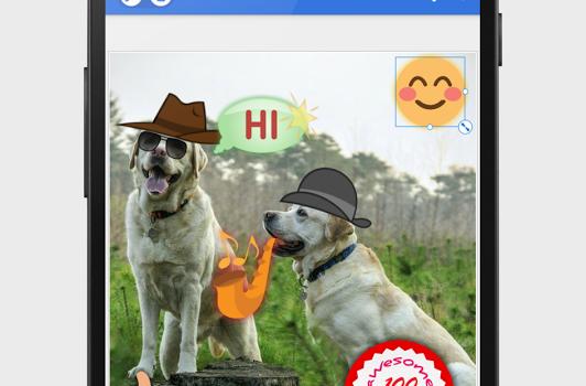 PixelLab Ekran Görüntüleri - 4