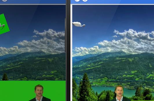PixelLab Ekran Görüntüleri - 3