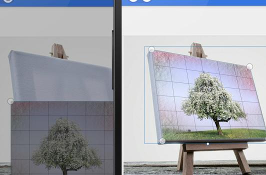 PixelLab Ekran Görüntüleri - 2
