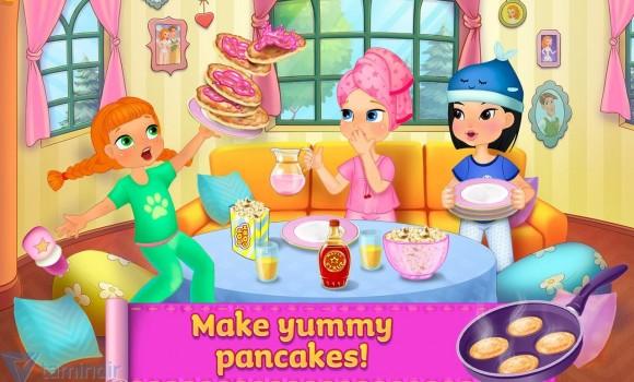 PJ Party Ekran Görüntüleri - 3