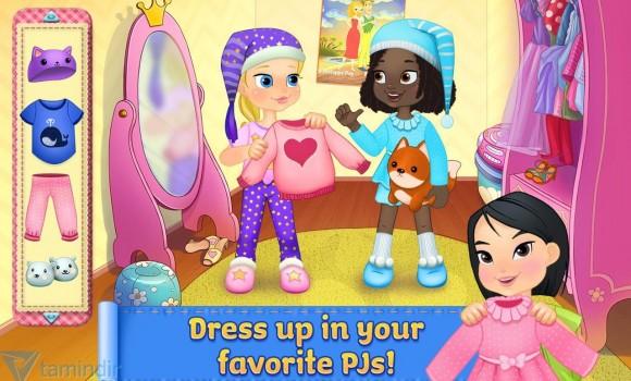 PJ Party Ekran Görüntüleri - 2