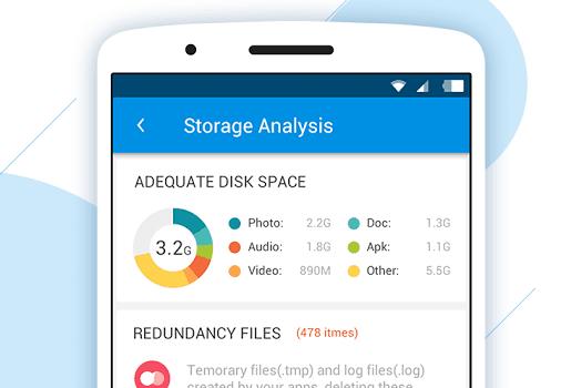 Plutoie File Manager Ekran Görüntüleri - 3