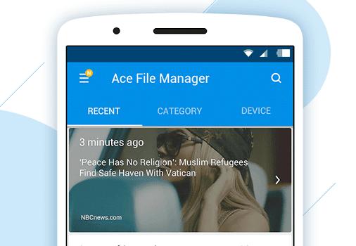 Plutoie File Manager Ekran Görüntüleri - 2