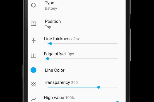 PowerLine Ekran Görüntüleri - 3