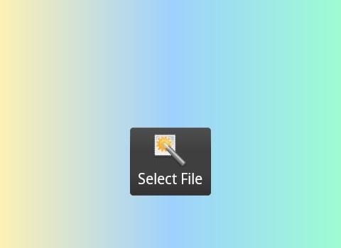 Powerpoint to PDF Ekran Görüntüleri - 3