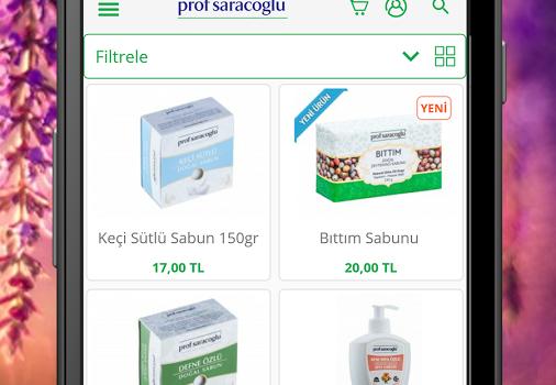 Prof Saraçoğlu Ekran Görüntüleri - 3