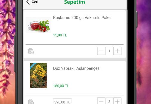 Prof Saraçoğlu Ekran Görüntüleri - 1
