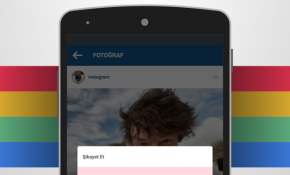 Repost & Save for Instagram Ekran Görüntüleri - 4