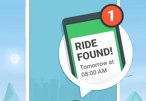 RideWith Ekran Görüntüleri - 5