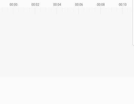 Samsung Ses Kaydedici Ekran Görüntüleri - 4