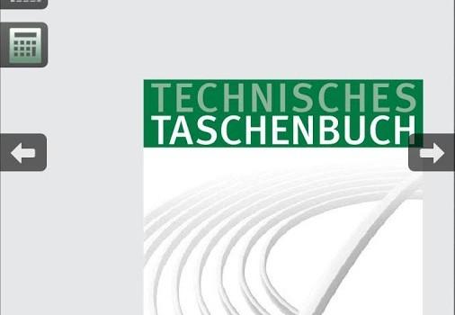 Schaeffler Technical Guide Ekran Görüntüleri - 3