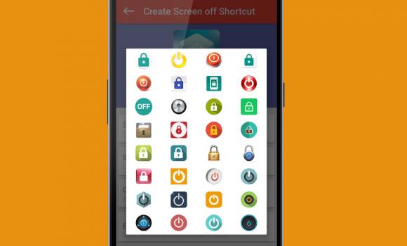 Screen Off Pro Ekran Görüntüleri - 1